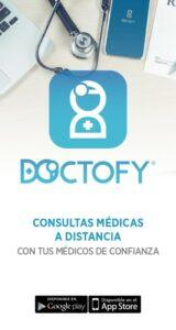 doctofy