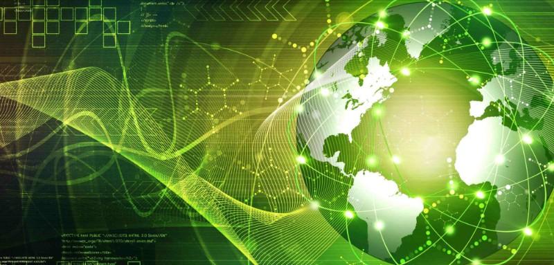 tecnología verde