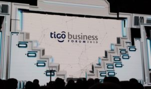 tigobusinessforum