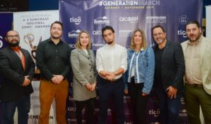 generationsearch