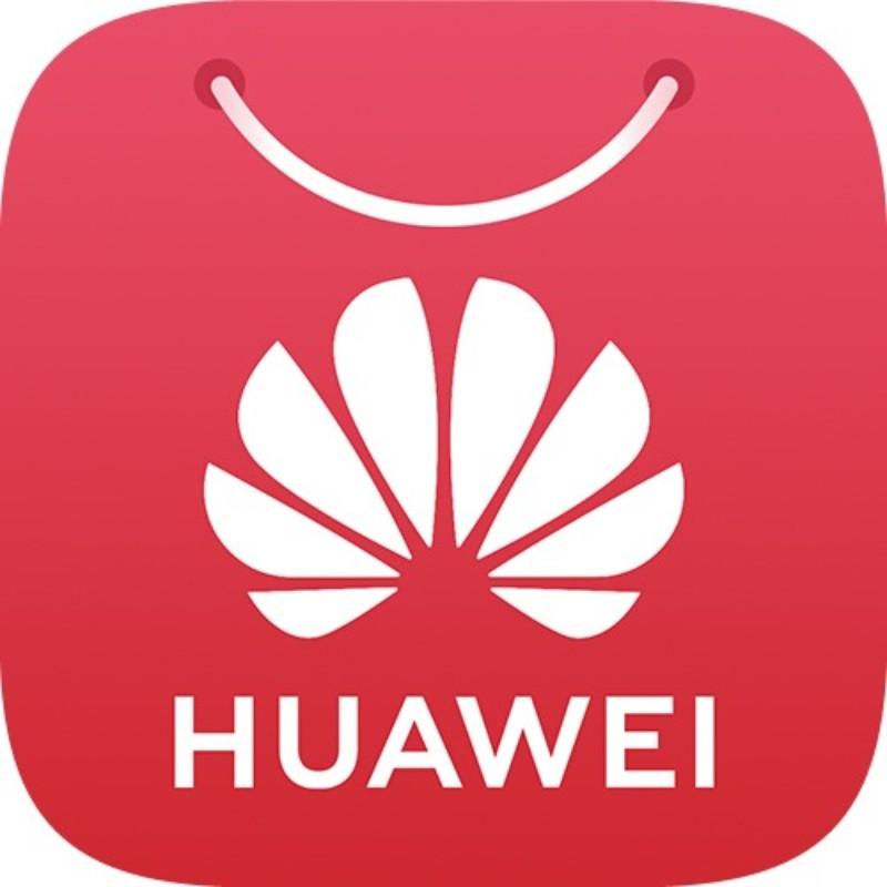 huawei_app_gallery