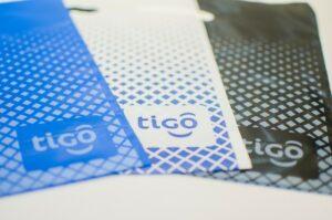 tigo_biodegradable
