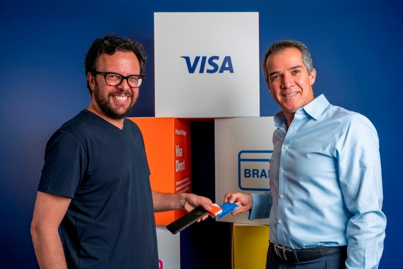 visa_clip