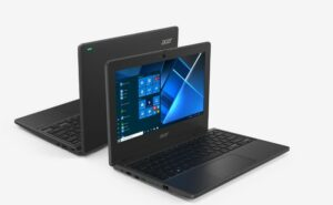 acer_computers