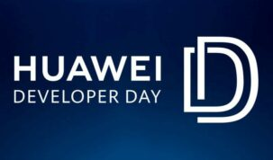 huaweideveloperday