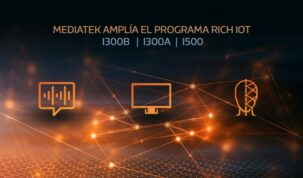 mediatek_chipset