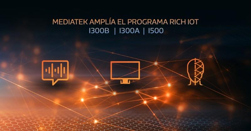 mediatek_chipset