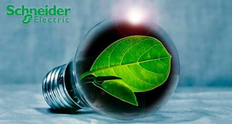 schneider_sostenibilidad