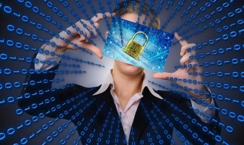 eset_seguridad_de-datos