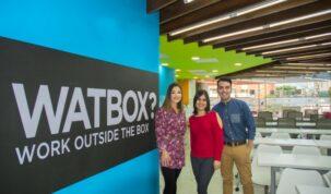 watbox