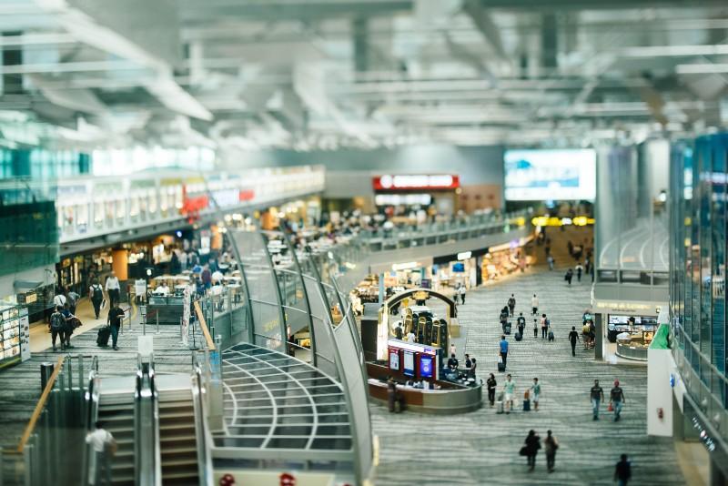 aeropuertosinteligentes