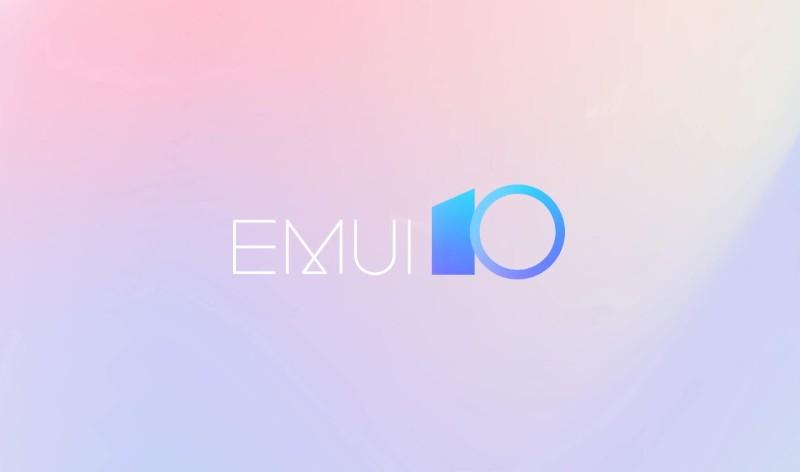 huawei_emui10