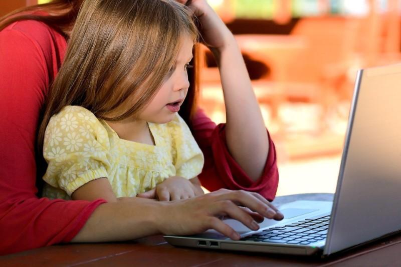 ciberseguridad_niños