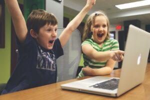 niños_ciberseguridad