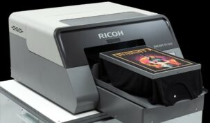 ricoh_printer
