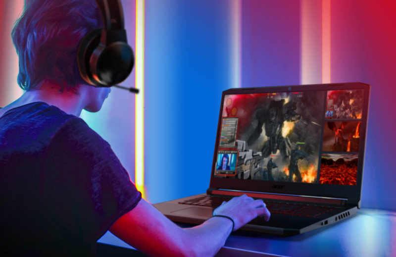 acer_gamers