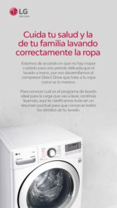 lg_lavadora
