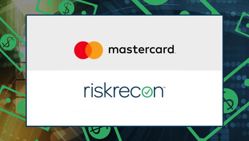 riskreconmastercard