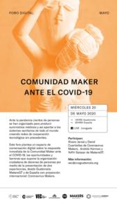 comunidadmaker