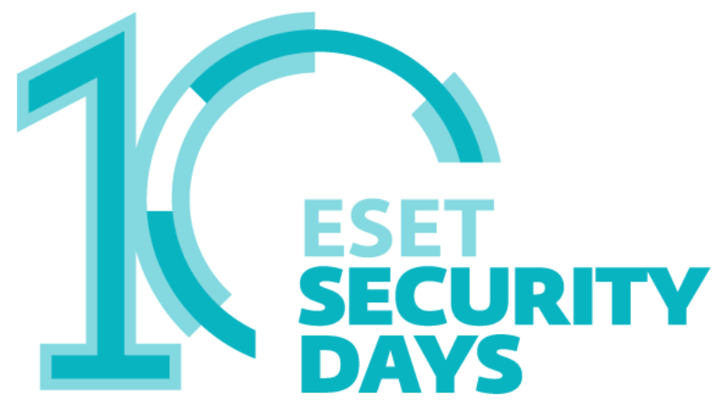 eset_security_day