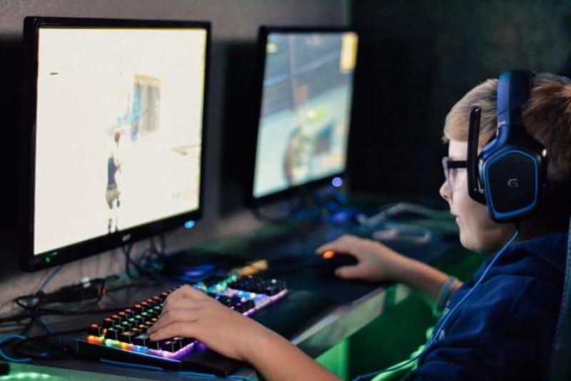 eset_videojuegos