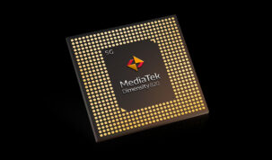 mediatek_dimensity820