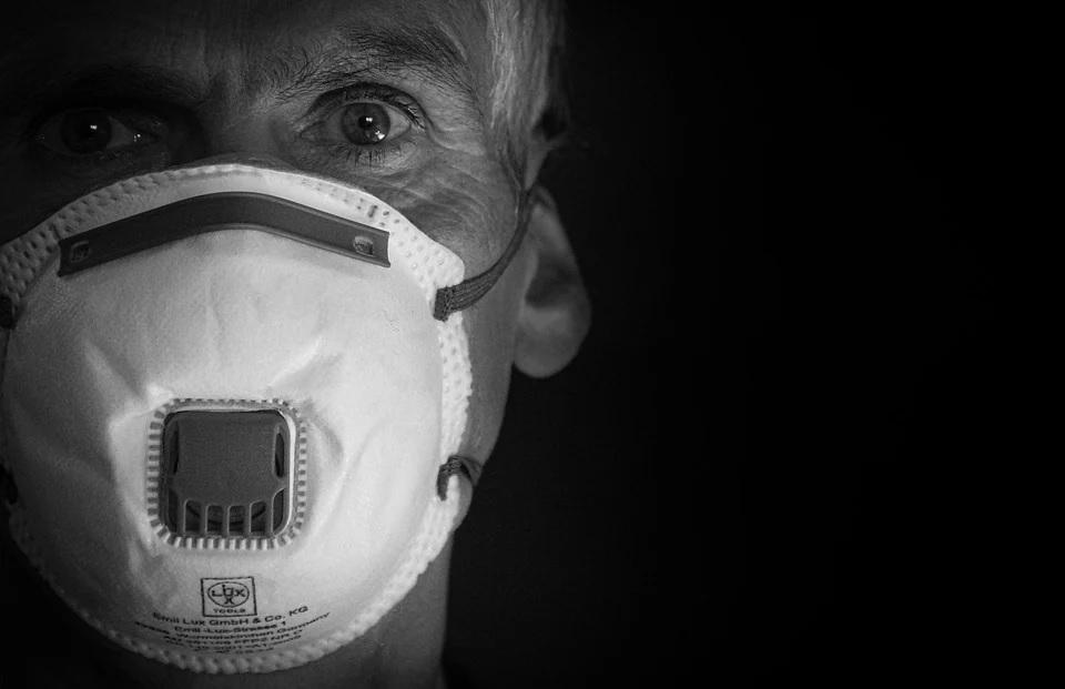 mask_pandemic