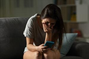 ciberbullying_eset