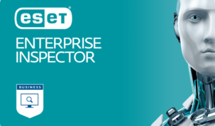 eset_enterpriseinspector