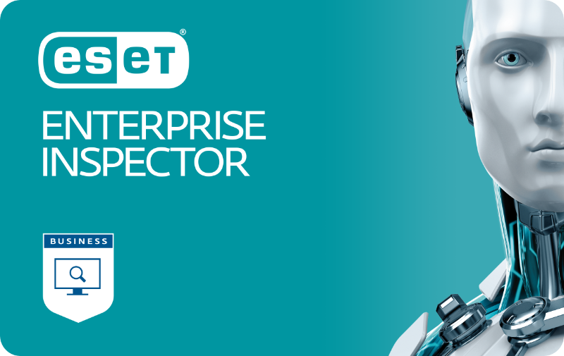eset_enterpriseinspector