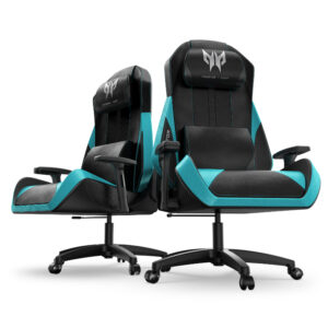 predator_chairs