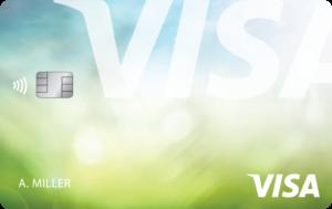 visa_earthwisecard