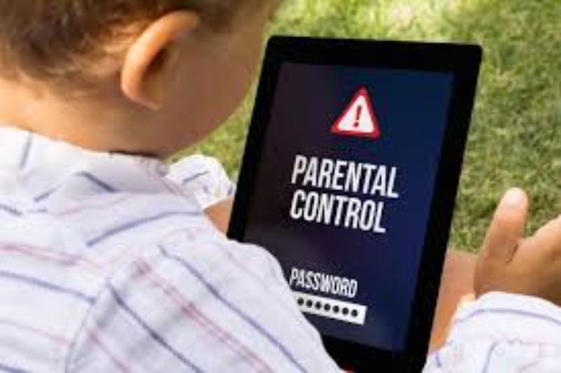 controlparental