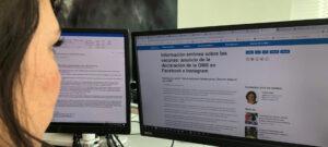 informacion_fake