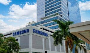 samsungbuilding